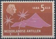 Netherlands Antilles 1958 Tourism in Netherlands Antilles n