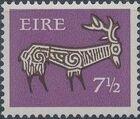 Ireland 1971 Old Irish Animal Symbols k