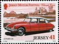 Jersey 2005 Jersey Motor Festival - Classic Cars c.jpg