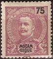 Mozambique 1898 D. Carlos I h.jpg