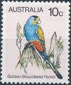 Australia 1980 Australian Birds (2nd group 1980) a.jpg