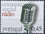 Portugal 2005 Communications Media b