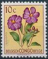 Belgian Congo 1952 Flowers a.jpg