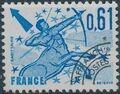 France 1978 Signs of the Zodiac - Precanceled (3th Issue) a.jpg