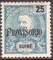 Guinea, Portuguese 1902 D. Carlos I Overprint b.jpg