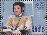 Portugal 2016 Voices of the Radio e