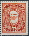 Cameroon 1947 Postage Due Stamps a.jpg
