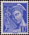 France 1938 Mercury (1st Group) b.jpg