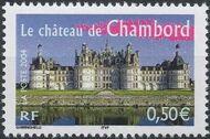 France 2004 Portraits of Regions (4th Group) b