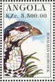 Angola 1996 Hunting Birds g.jpg