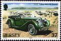 Jersey 1999 Vintage Cars d.jpg