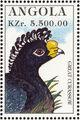 Angola 1996 Hunting Birds j.jpg