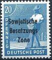Russian Zone 1948 Overprint - Sowjetische Besatzungs Zone h.jpg