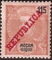 Mozambique 1911 D. Carlos I Overprinted j.jpg