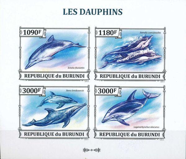 Burundi 2013 Dolphins b