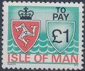 Isle of Man 1975 Postage Due Stamps h.jpg