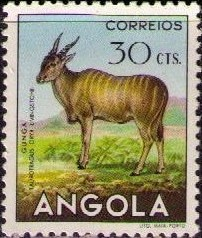 File:Angola 1953 Animals from Angola d.jpg