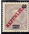 Lourenço Marques 1911 D. Carlos I Overprinted e.jpg