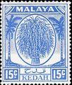 Malaya-Kedah 1950 Definitives h.jpg
