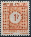 New Caledonia 1948 Numerals (Official Stamps) d.jpg