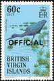 British Virgin Islands 1986 Birds Ovptd. OFFICIAL o.jpg
