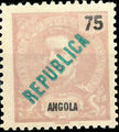 Angola 1914 D. Carlos I Overprinted d.jpg