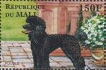Mali 1997 Dogs of the World i