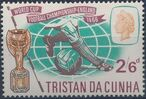 Tristan da Cunha 1966 World Cup Soccer b.jpg