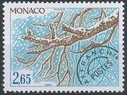 Monaco 1980 Seasons (1st Group) d