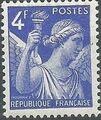 France 1944 Iris (3rd Group) h.jpg