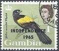 Gambia 1965 Birds Overprinted b.jpg