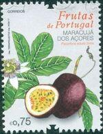 Portugal 2017 Fruits of Portugal II a