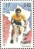 Belgium 1999 Journey Through the 20th Century (1st Group) m