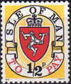Isle of Man 1973 Postage Due Stamps i.jpg