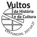 Portugal 2017 Figures in Portuguese History and Culture PMc