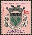 Angola 1963 Coat of Arms - (2nd Serie) h.jpg