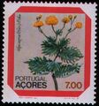 Azores 1981 Azores Flowers (1st Issue) a.jpg