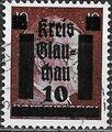 Glauchau 1945 Hitler b.jpg