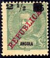 Angola 1912 D. Carlos I Overprinted and Surcharge a.jpg
