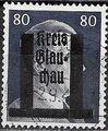 Glauchau 1945 Hitler r.jpg