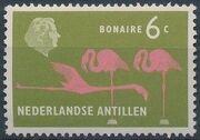 Netherlands Antilles 1958 Tourism in Netherlands Antilles a