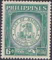 Philippines 1959 Provincial Seals e.jpg