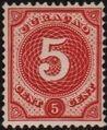 Netherlands Antilles 1890 Numbers b.jpg