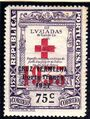 Portugal 1933 Red Cross - 400th Birth Anniversary of Camões d.jpg
