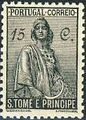 St Thomas and Prince 1934 Ceres - New Values d.jpg
