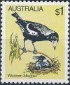 Australia 1980 Australian Birds (2nd group 1980) c.jpg