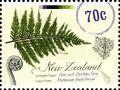 New Zealand 2013 New Zealand Native Ferns a.jpg