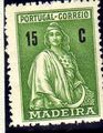 Madeira 1929 Ceres (London Issue) f.jpg