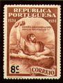 Portugal 1924 400th Birth Anniversary of Camões f.jpg