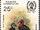 Swaziland 1985 WWF Southern Ground Hornbill (Audubon birth bicentenary) a.jpg